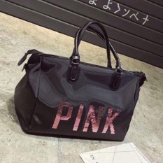68fa2385ba25 Victoria Secret Philippines -Victoria Secret Bags for Women for sale ...