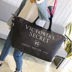 1804743cb3c073 Victoria Secret Philippines -Victoria Secret Womens Totes for sale ...