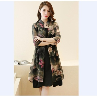 Korean Fashion Clothing Online Philippines