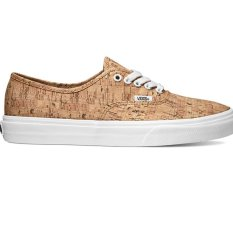 vans skate shoes philippines price