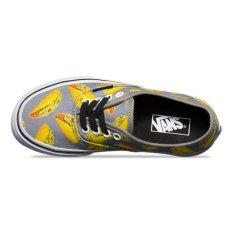 2eccabf1b5 Vans Philippines - Vans Boys Shoes for sale - prices   reviews