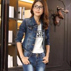 be78ead2dab Denim Jackets for Men for sale - Mens Denim Jackets online brands ...