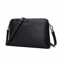 20941214b2ba Women Genuine Leather Shoulder Bag Luxury Handbags Women Bags Designer Fashion  Small Women Flap Messenger Bags