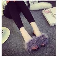 da33c042d8f7 Womens Slip Ons for sale - Flat Slip Ons online brands