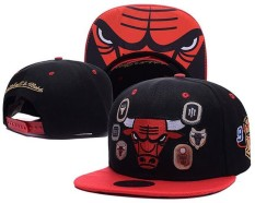 Basketball Caps for sale - Basketball Hats online brands cc23d44f258