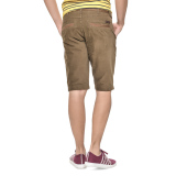 Wrangler Men's Kurt Non-Denim Shorts (Cord Cub) - thumbnail 3
