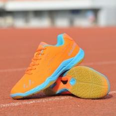 PHP 1.577. YEALON Badminton Shoes Women Men Sneakers Women S Sneakers  Training Breathable Anti-Slippery Light ... d4776f0da7
