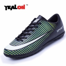 3993990ff Sell star futsal soccer cheapest best quality