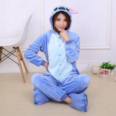 6cc24e58ab Pajamas for Women for sale - Womens Pajama online brands