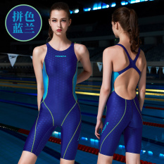 Women New Backless Sleeveless Imitation Shark Skin Breathable Source · Yingfa women professional tournament one piece