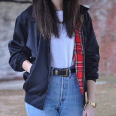 be0288a78 Bomber Jacket for Women for sale - Womens Bomber Jacket Online Deals ...