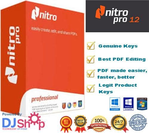 Software Codes for sale - Online Software code, discount