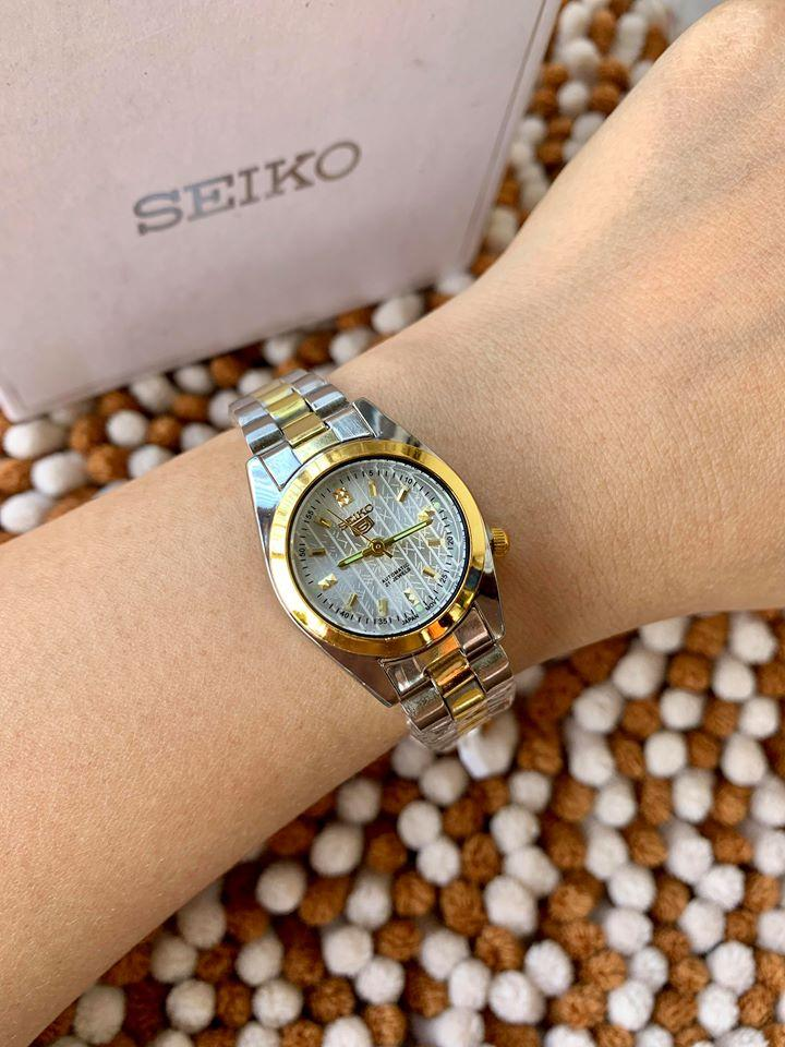 93dc074e5 Seiko Philippines: Seiko price list - Seiko Watches for sale | Lazada