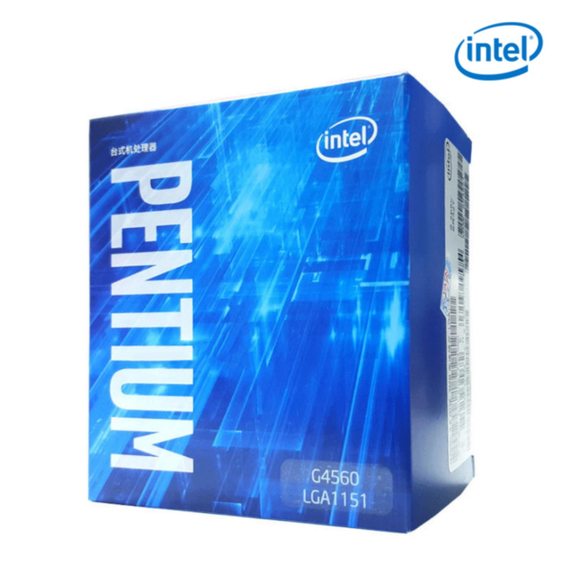 Intel Philippines Intel Price List Intel Computer Processor For