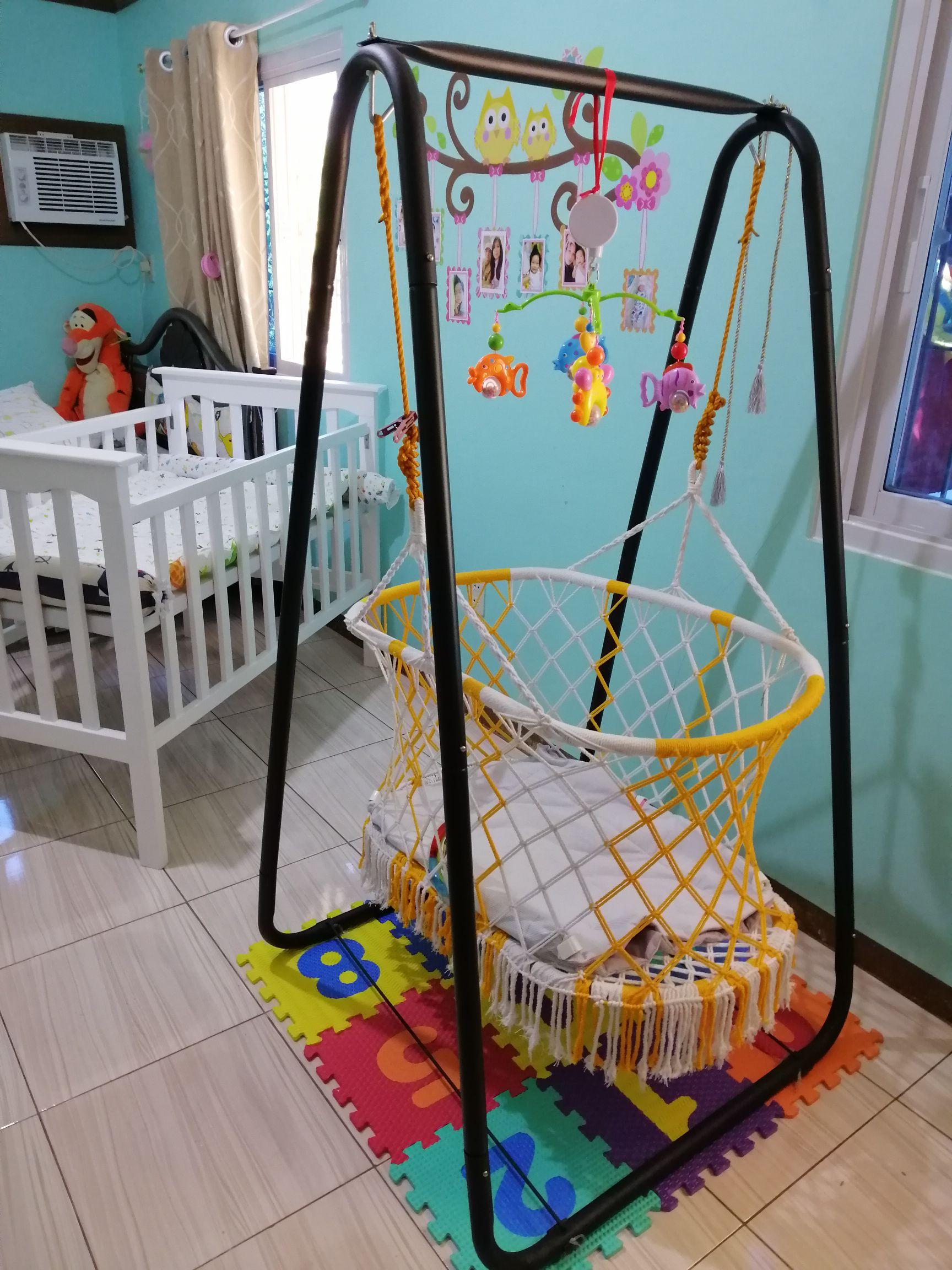 Baby Swings for sale - Swing Strollers online brands 151bacc32