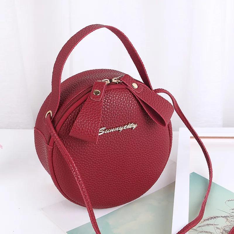 aa5efeedbd28 Womens Cross Body Bags for sale - Sling Bags for Women online brands ...
