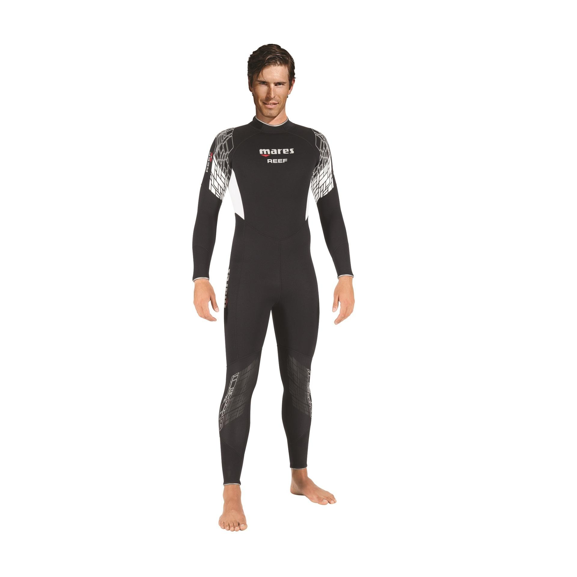 5d2edac4ab3f Diving Suit for sale - Dry Suit Online Deals & Prices in Philippines ...