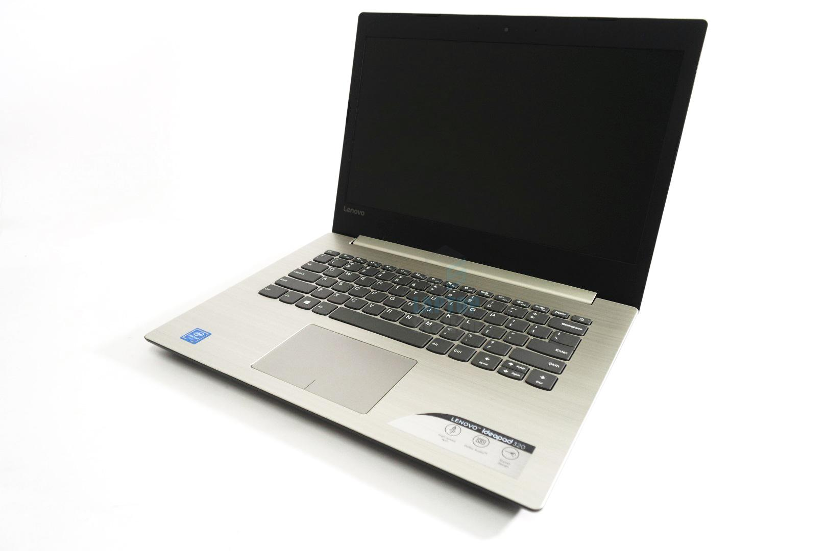 Laptops for sale - Laptop Computers prices, brands & specs in