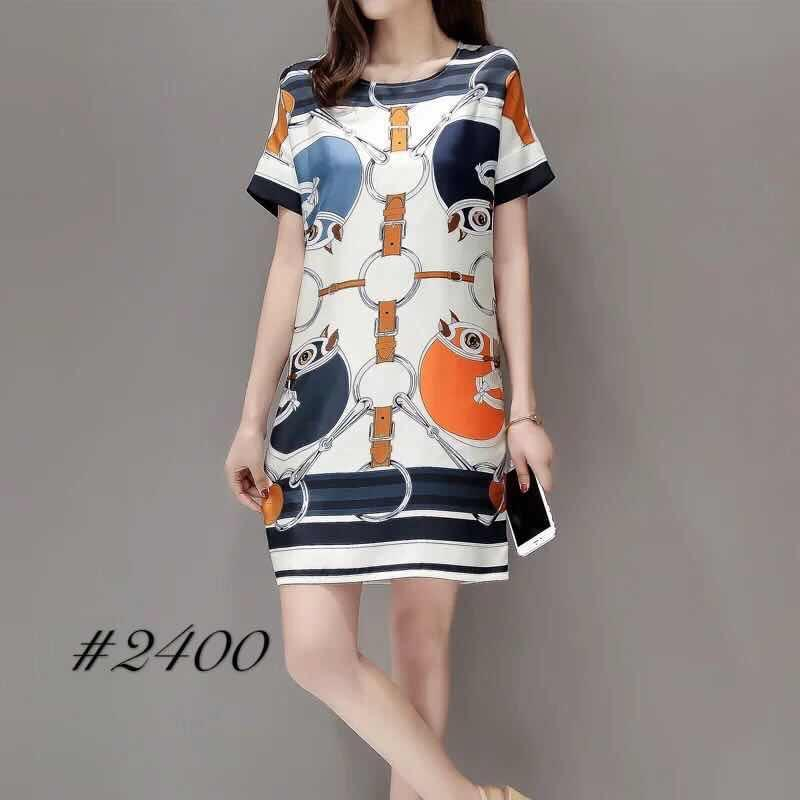 ab854b92d52b Fashion Dresses for sale - Dress for Women online brands