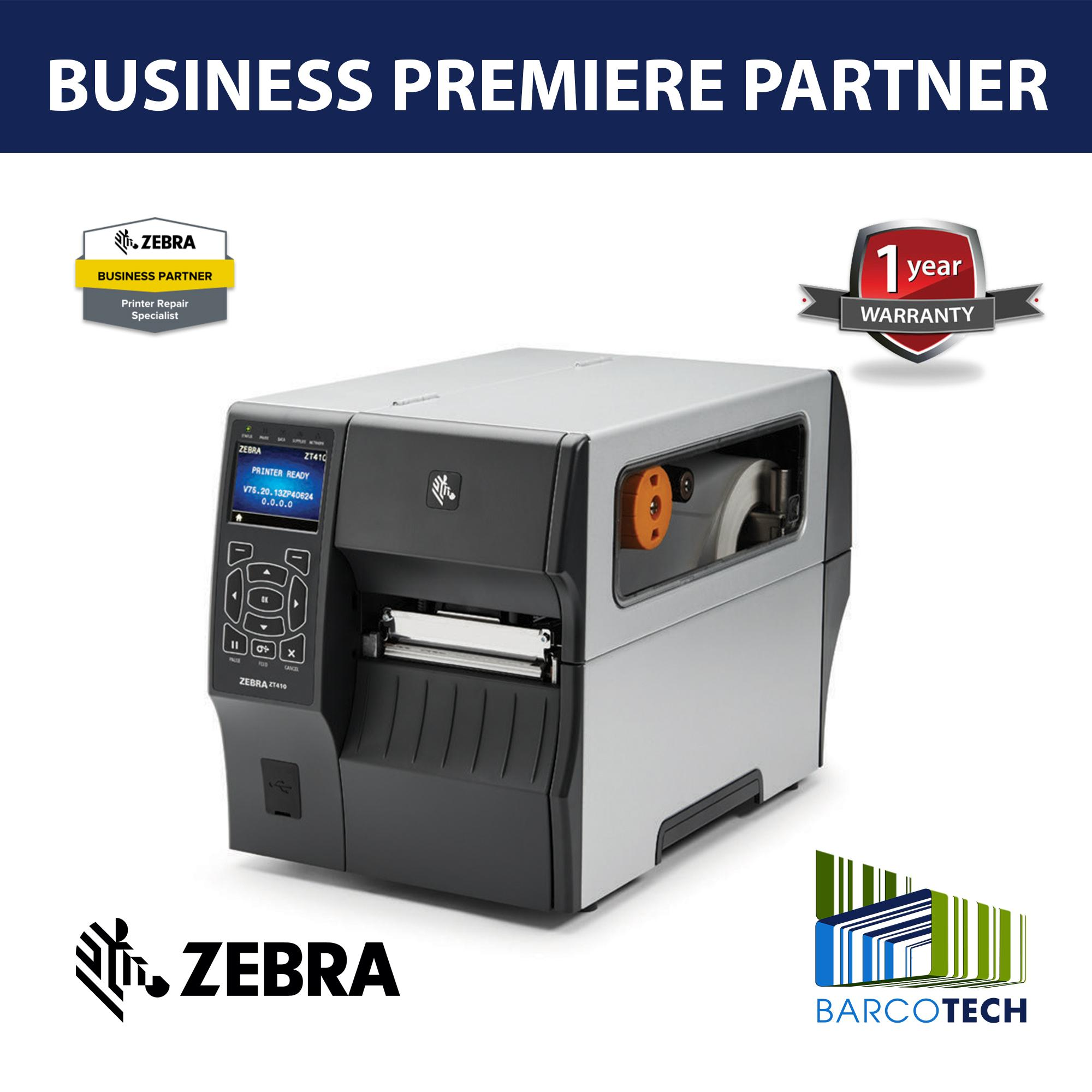 Labeling for sale - Label Printer price, brands & offers