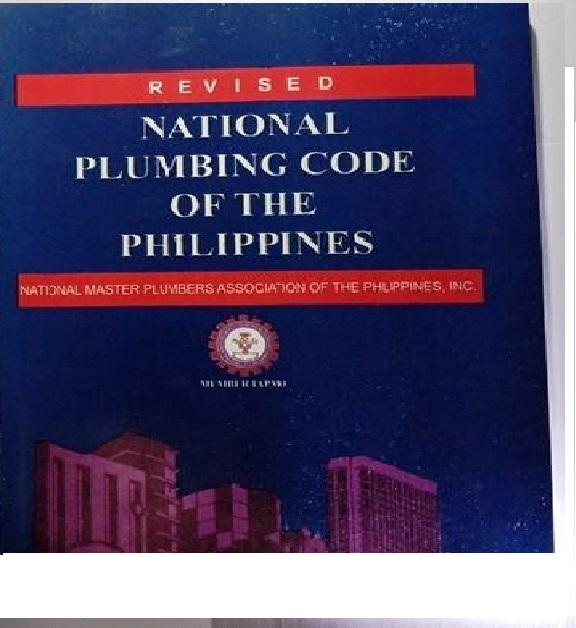 National Building Code Book