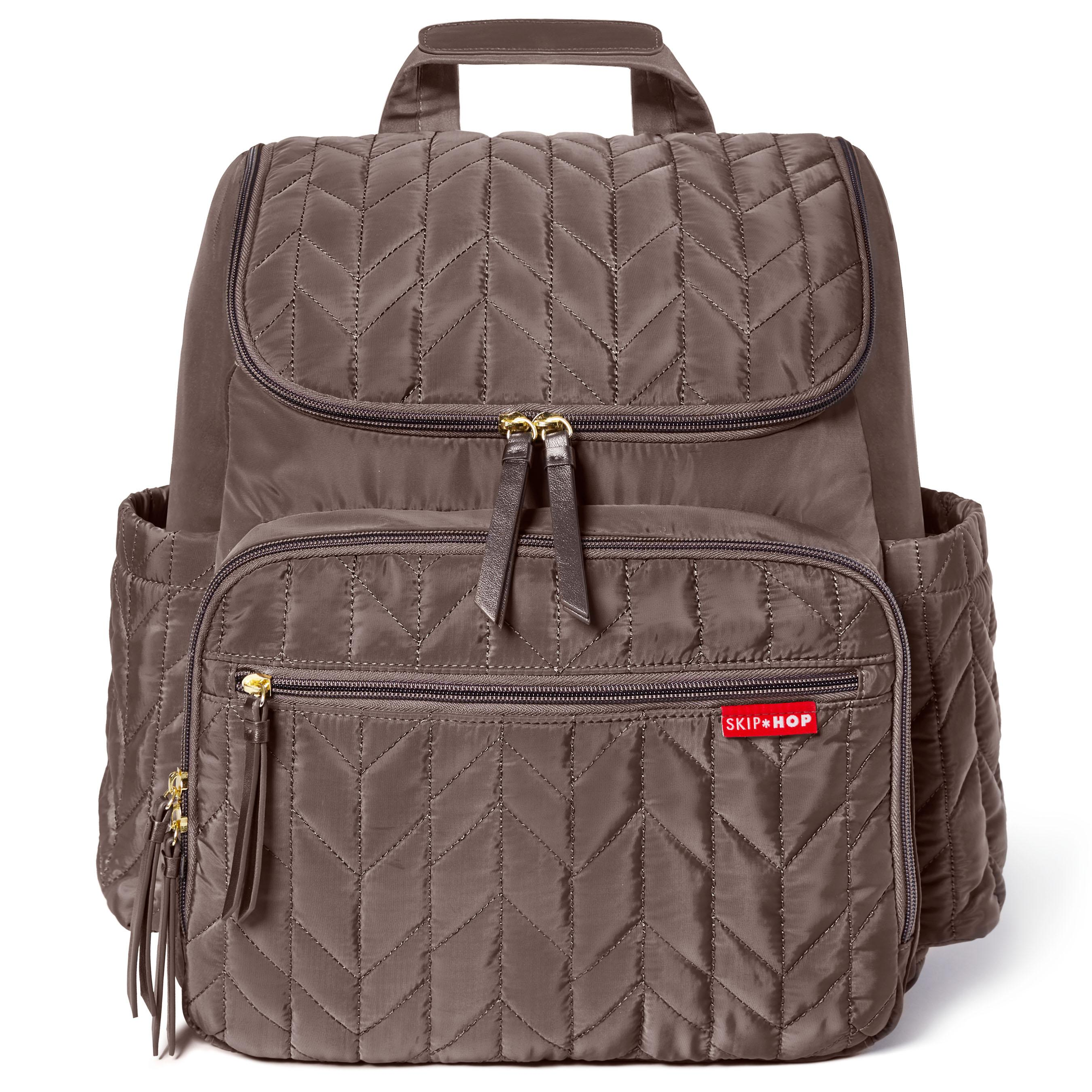 e3e28c17441232 Diaper Bags for sale - Babies Diaper Bags online brands, prices ...