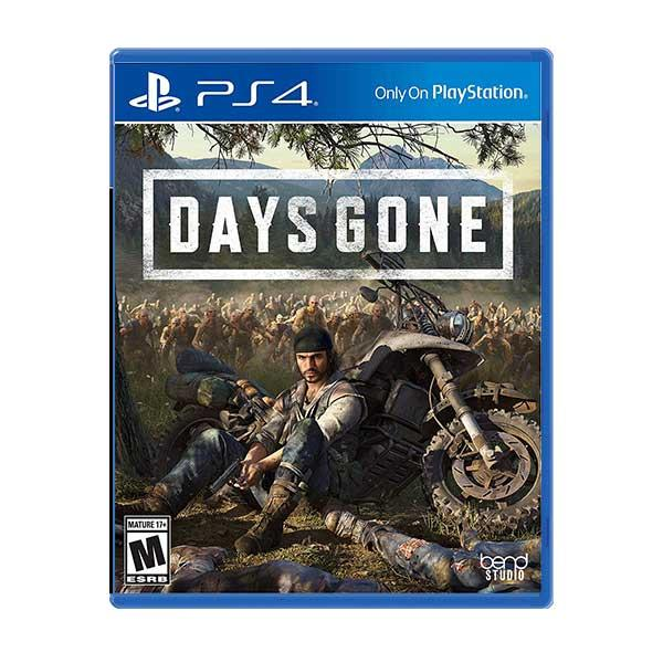 7ccd2892c PS4 Games for sale - PS3 Video Games prices