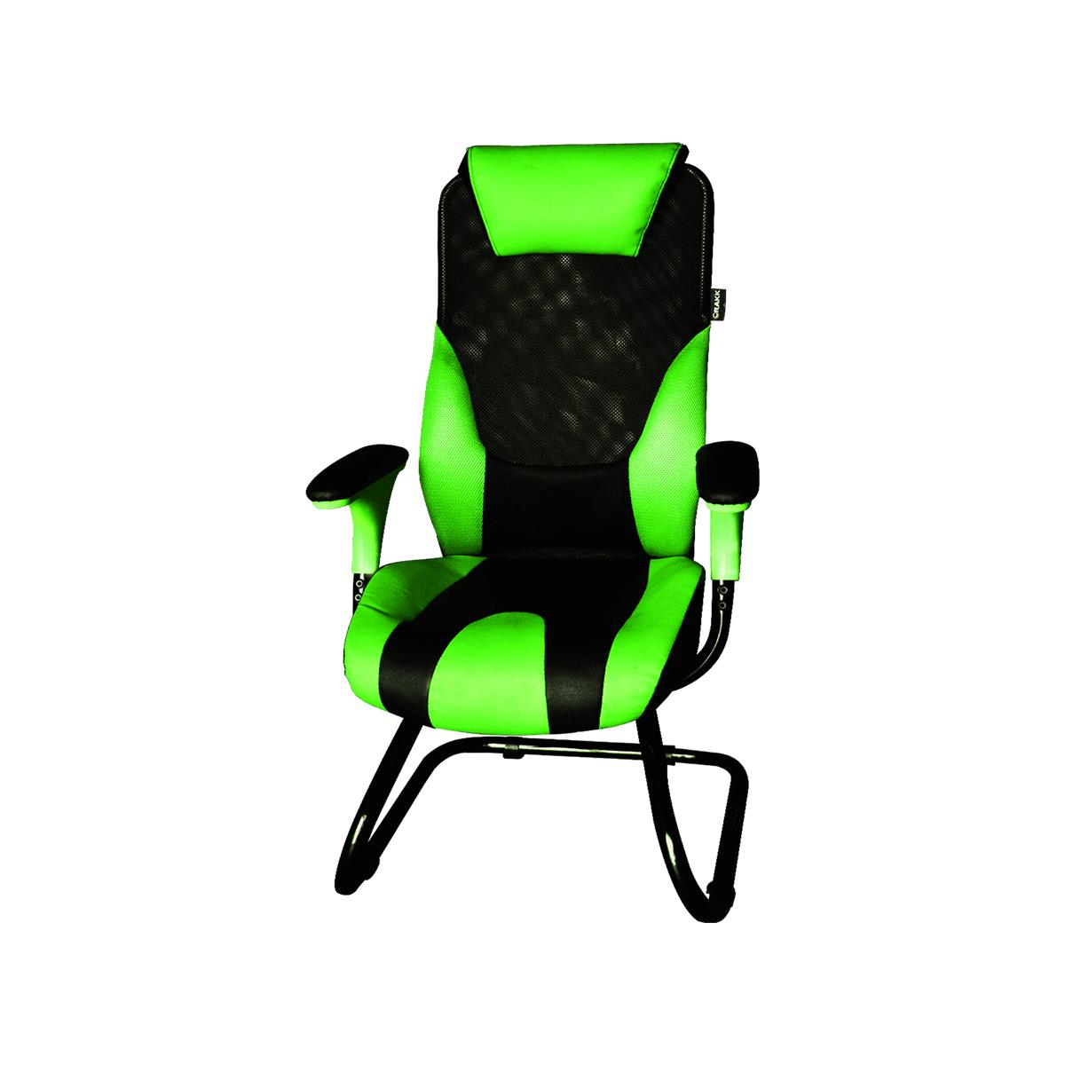 Peachy Rakk Alo Gaming Chair Green Ergonomic Chair Best Seller For Icafe And Esports Affordable Gaming Chair With Headrest Foam And S Curved Rakk Gears Squirreltailoven Fun Painted Chair Ideas Images Squirreltailovenorg