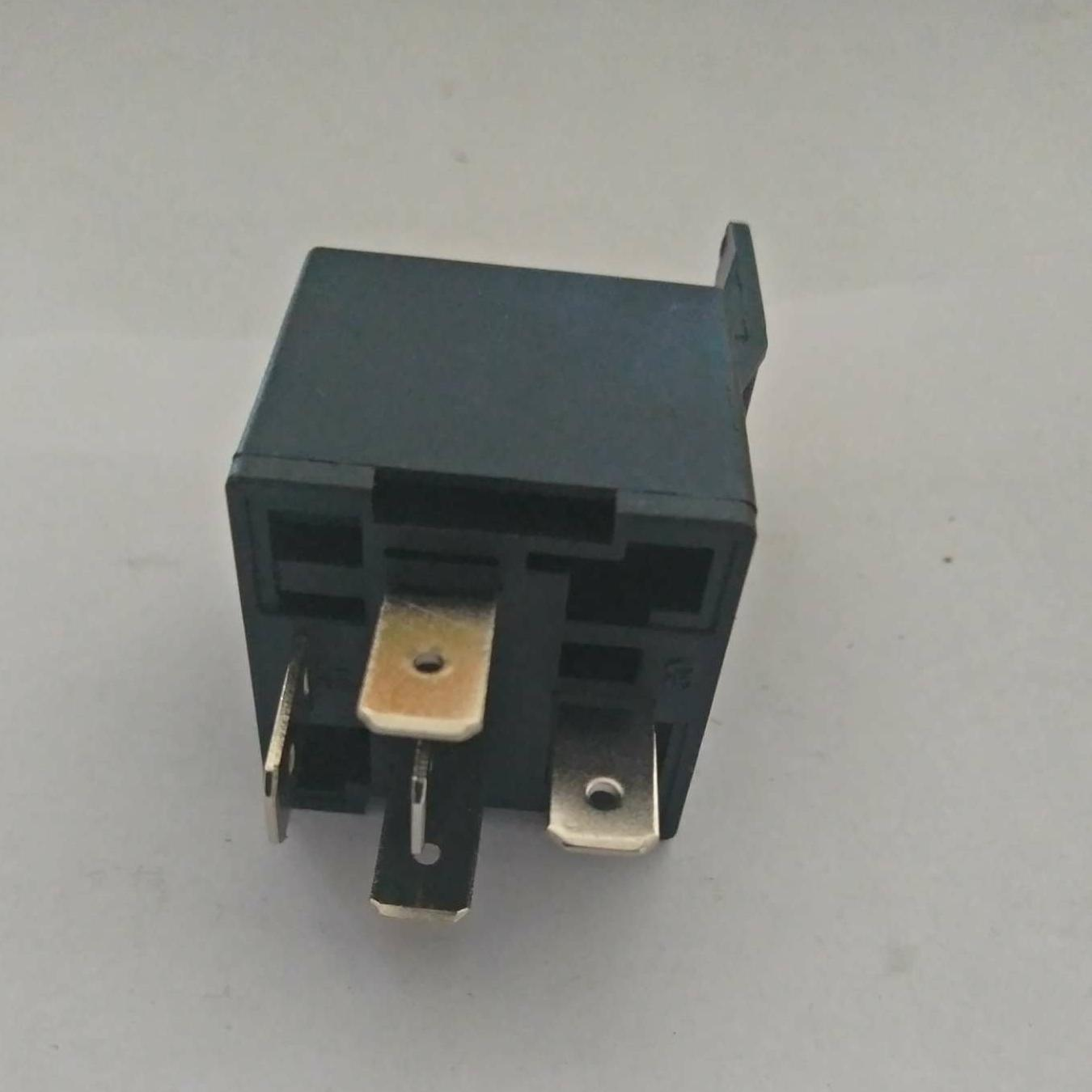 Motorcycle Device Mounts For Sale Electrical Electric Horn Relay