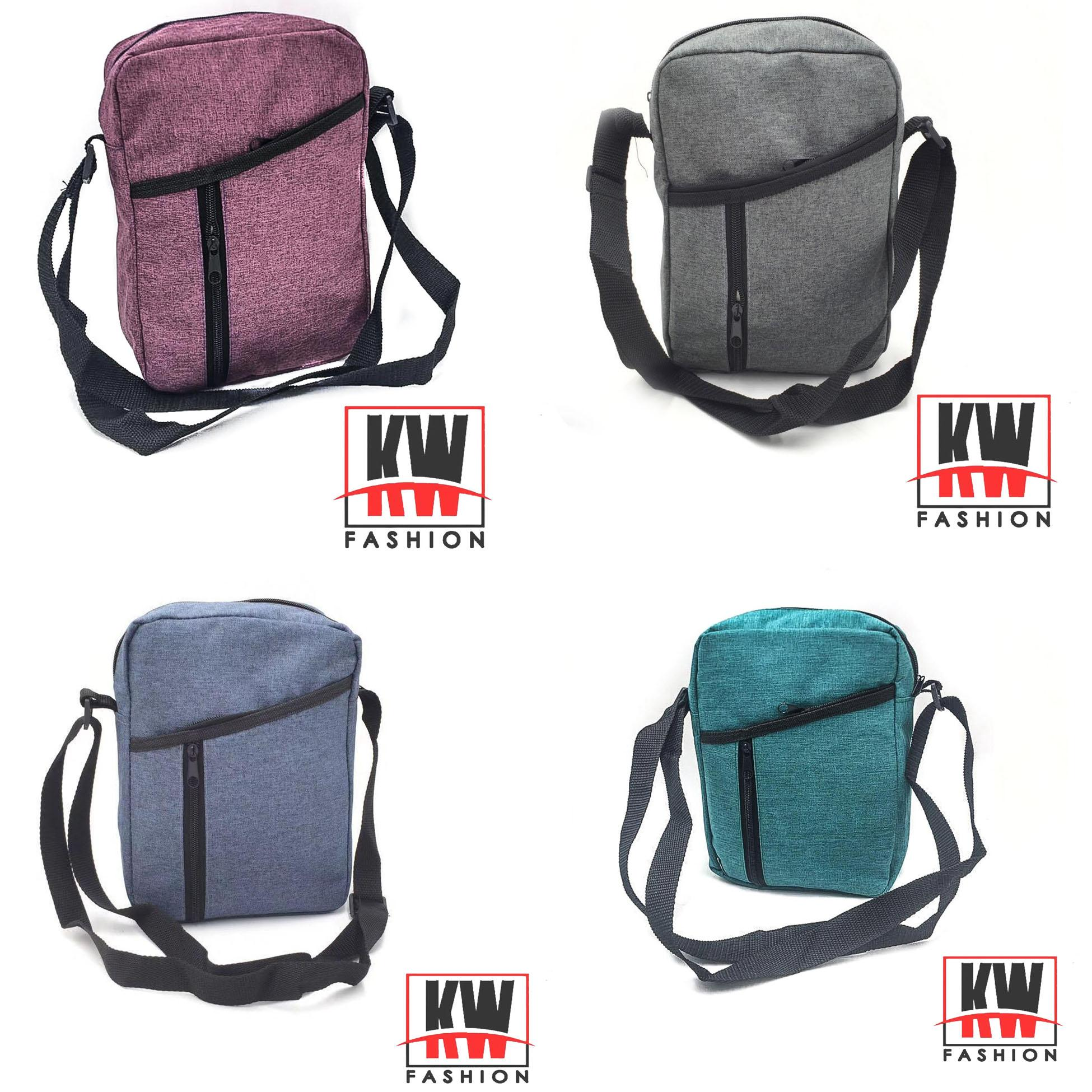 8584532f86 Sling Bags for Men for sale - Cross Bags for Men online brands ...