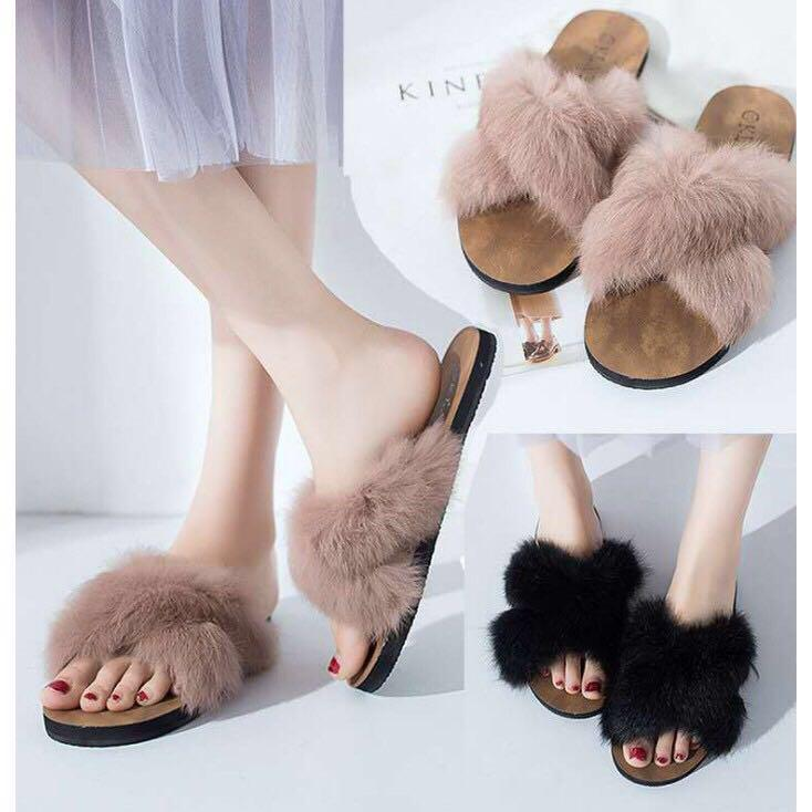 a08b475a48ff Shoes for Women for sale - Womens Fashion Shoes online brands ...