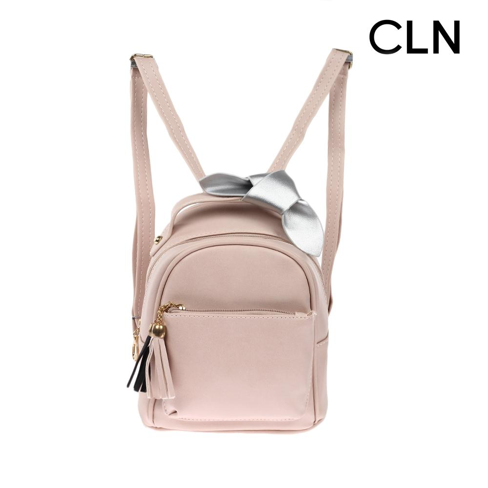 71f319267f34 Womens Backpack for sale - Backpack for Women online brands