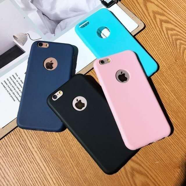 78937a7e457 Phone Cases for sale - Cellphone Cases price, brands & offers online ...