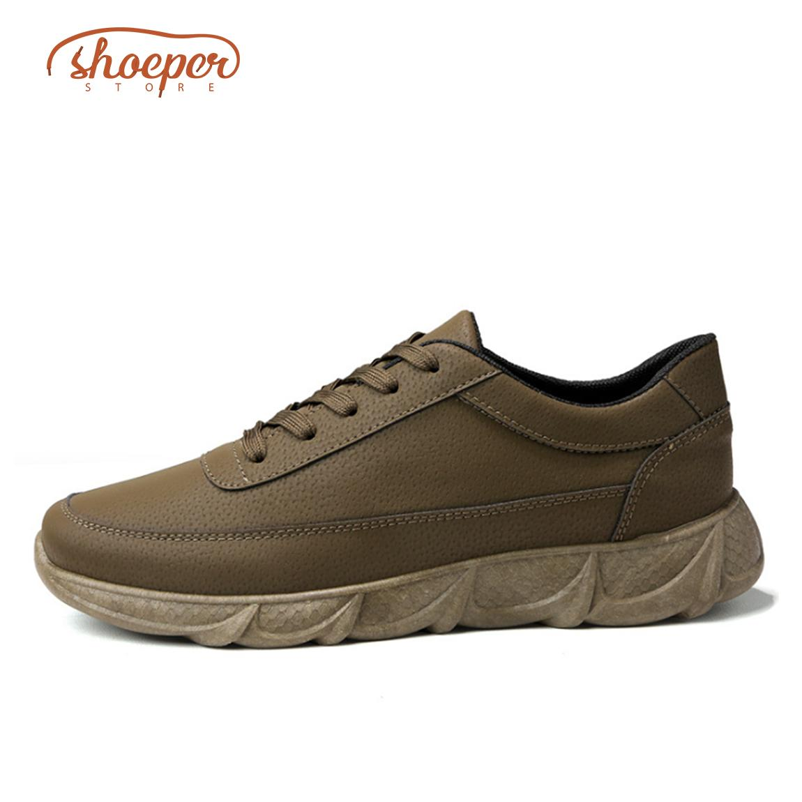 0cf182f2fbc Shoes for Men for sale - Mens Fashion Shoes Online Deals & Prices in ...