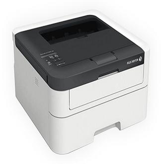 XEROX Printer DocuTech 65 Drivers Windows