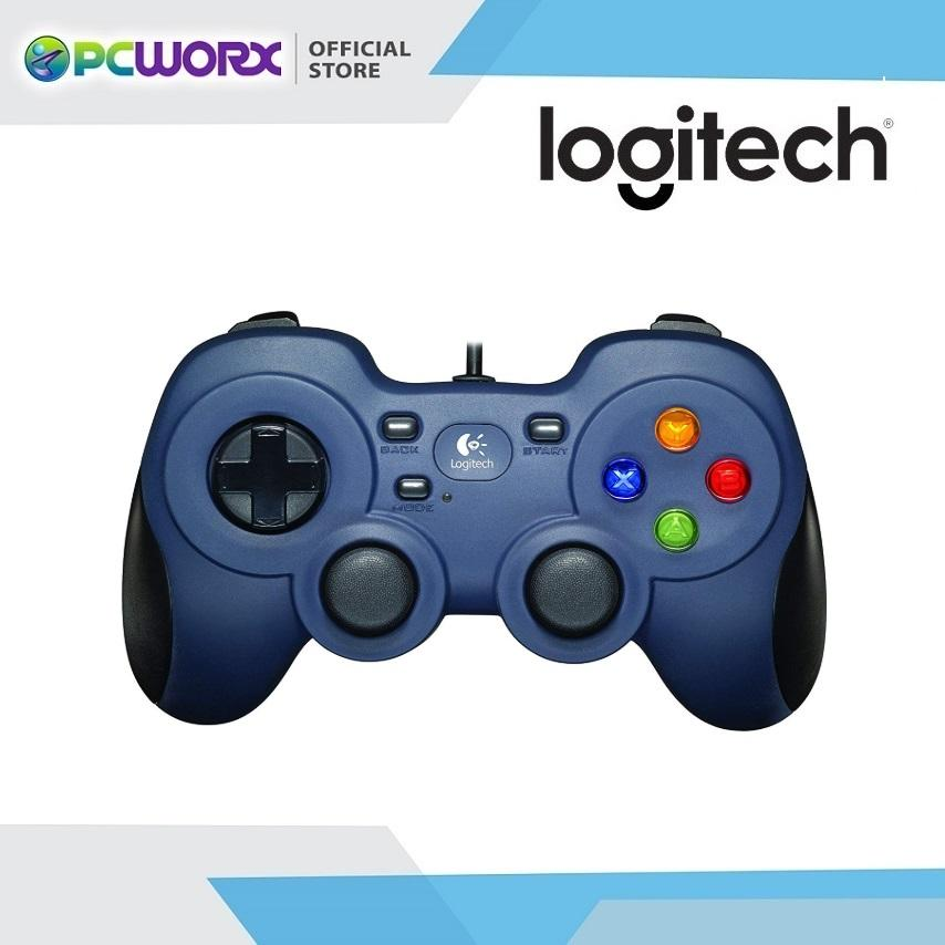 Game Consoles for sale - Video Game Consoles prices 8bae39b18d