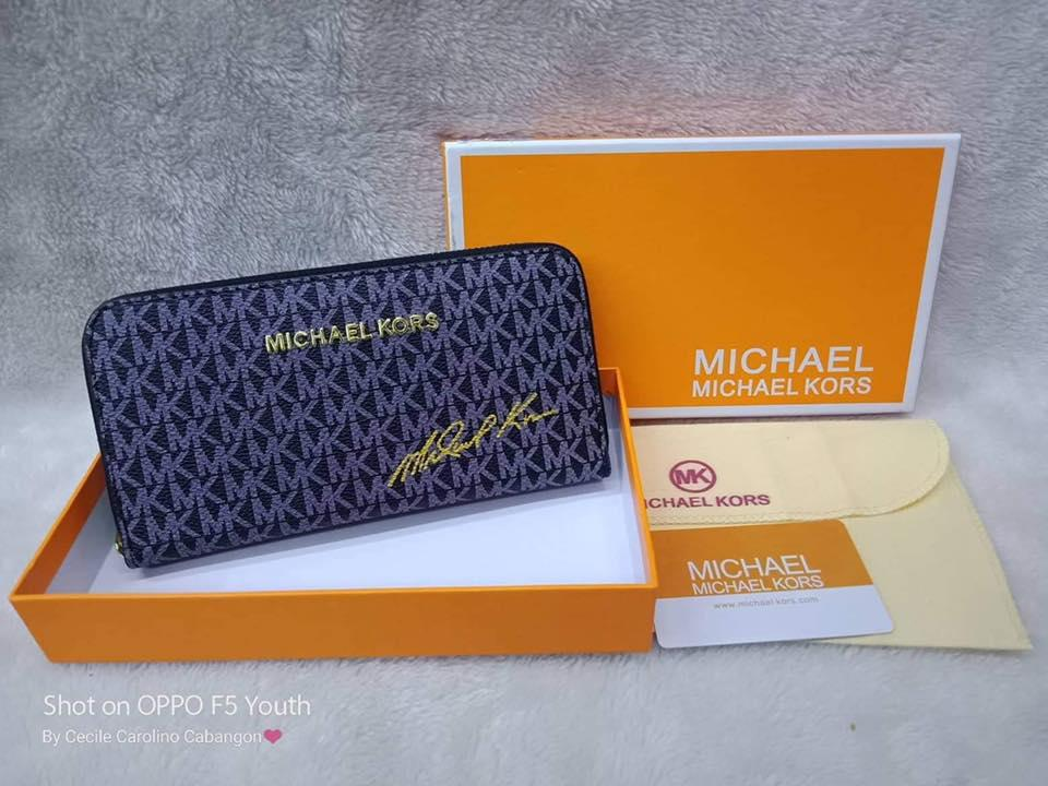 ac65bd023bbed Michael Kors Philippines -Michael Kors Bags for Women for sale ...