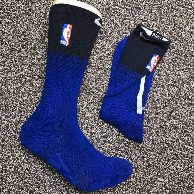 Nba Elite Basketball Socks High Quality By Js Sports Shop.