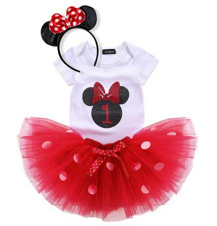 6af2da5fade Girls Dresses for sale - Baby Dresses for Girls Online Deals ...