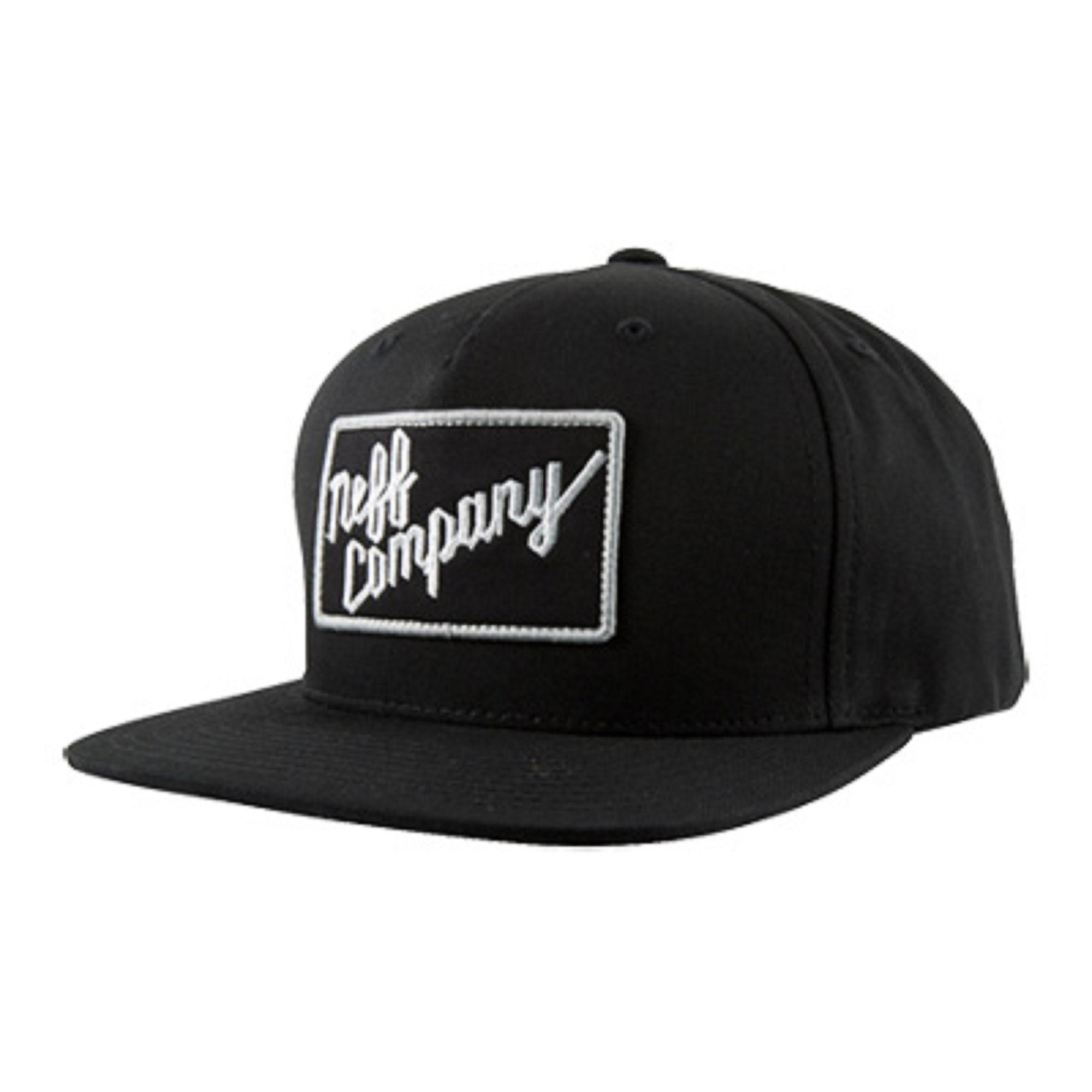 2d74cdef5 Hats for Men for sale - Mens Hats Online Deals & Prices in ...