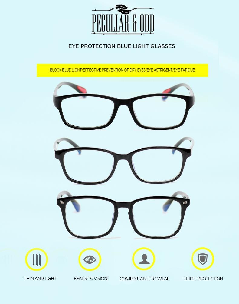 f267d19300 Mens Prescription Glasses for sale - Prescription Glasses for Men ...