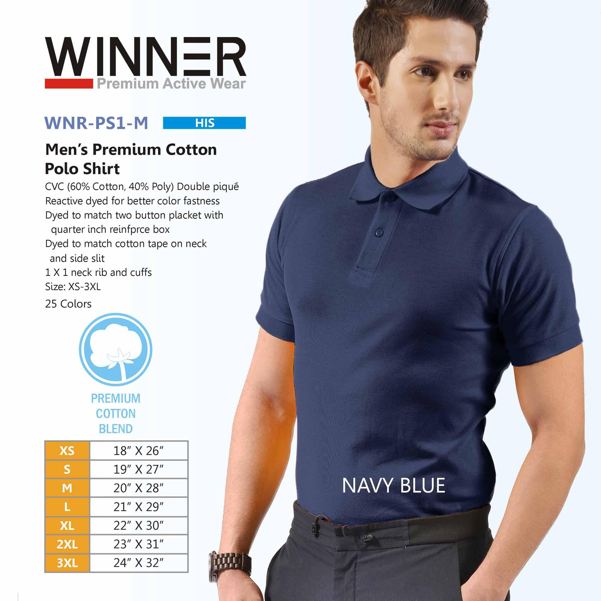 89e5c094 Polo for Men for sale - Mens Polo Online Deals & Prices in Philippines |  Lazada.com.ph