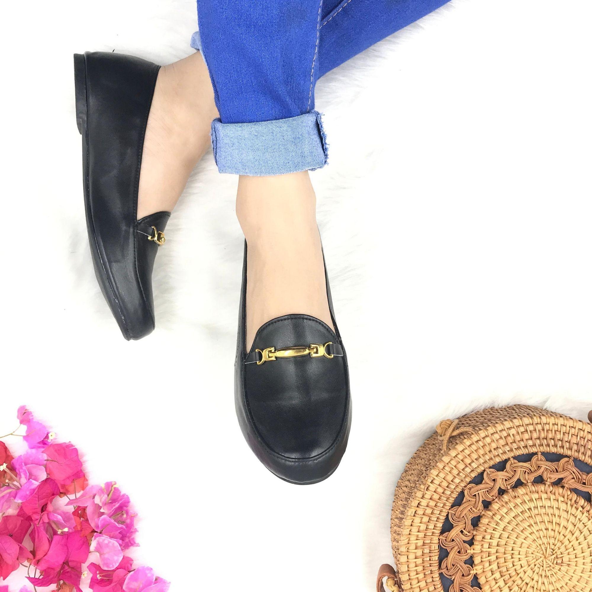 Sale, Liliw Laguna Footwear, Half Shoes