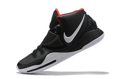 Brand_Nike Kyrie Irving Penyerapan Getaran NBA Otentik Uncledrew Sneakers Pria Sepatu Basket 6'