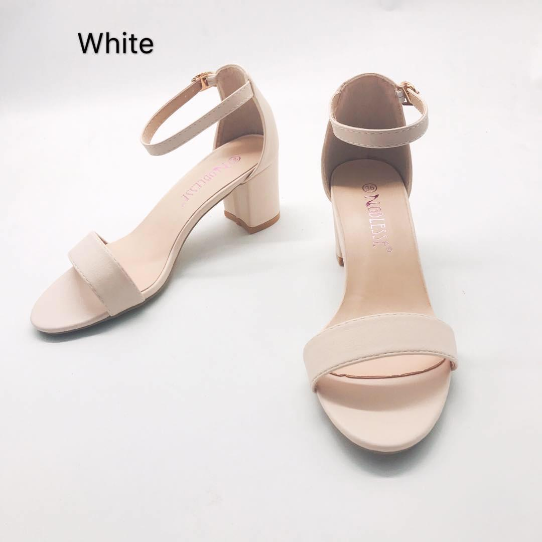 8eb4f753bc Womens Heel Shoes for sale - Womens High Heels online brands, prices ...