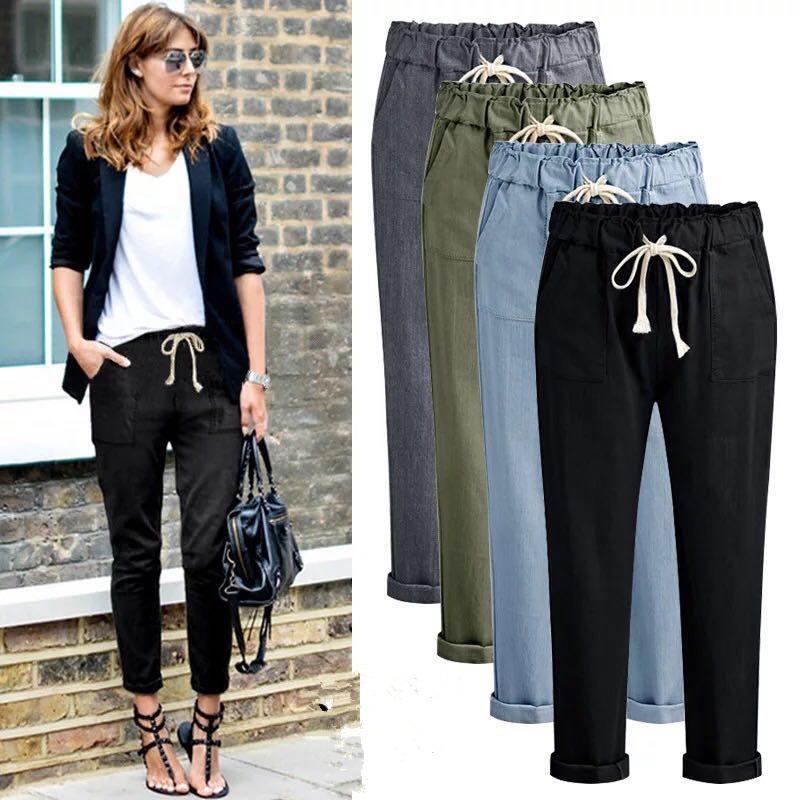 34b6c603201 Pants for Women for sale - Womens Fashion Pants online brands ...