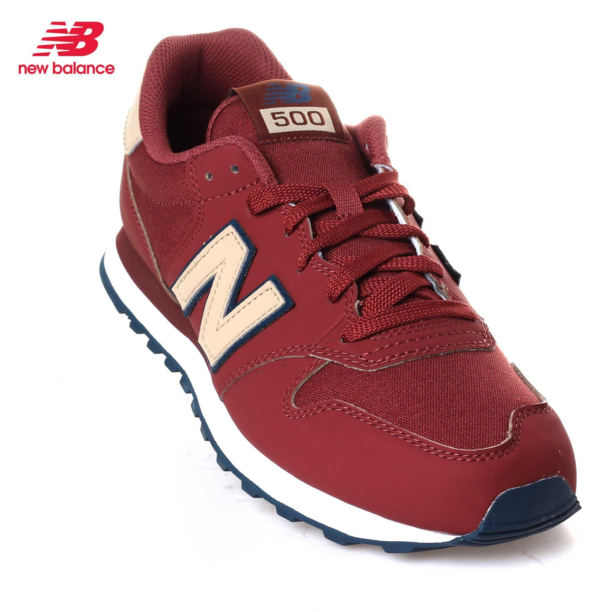 053bf641c8a8a New Balance Philippines -New Balance Shoes for Men for sale - prices ...