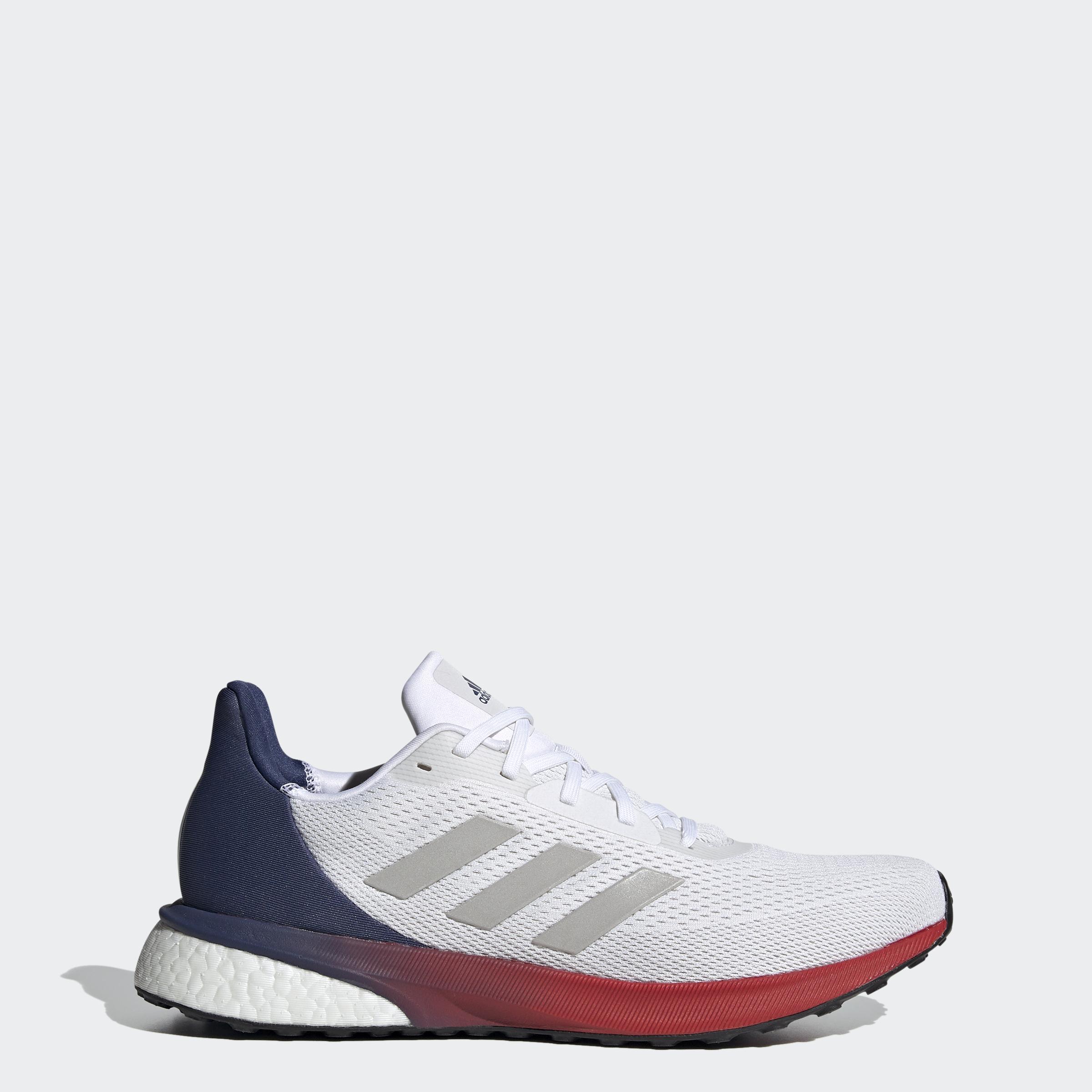 adidas shoes running men