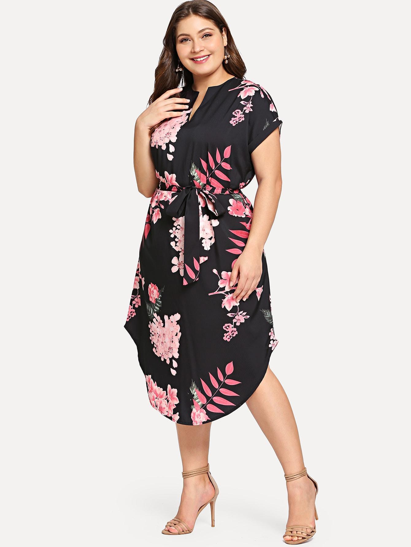 Plus size burgundy dress pants