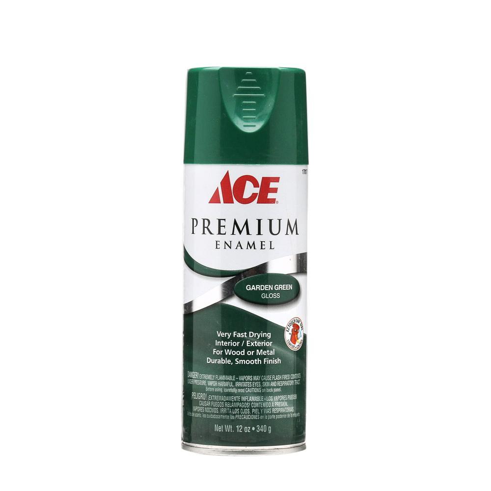 Ace Rug Cleaning Pany Inc Carpet Vidalondon